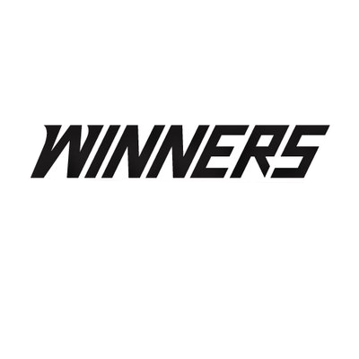 WINNERS LEAGUE SEASON 2